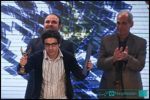 ششمین جشنواره فیلم دانشجویی