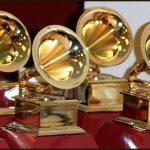 جایزه گرمی Grammy Awards
